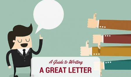 A one step solution for a LETTER of RECOMMENDATION!