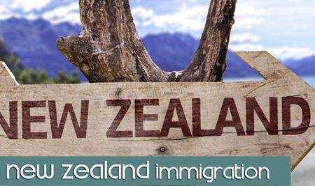 Are You Planning for Immigration to New Zealand ??