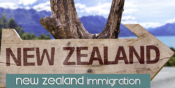 Are You Planning for Immigration to New Zealand ?? - Prolific