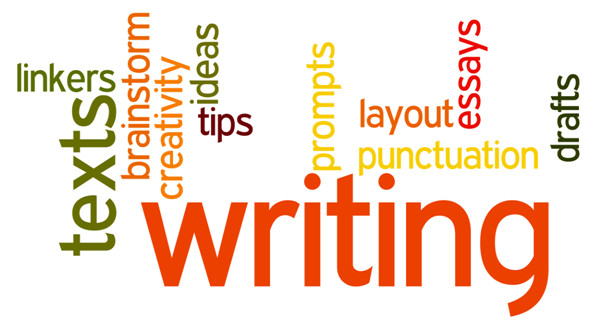 Creative Writing Classes Online South Dakota